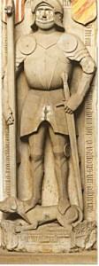 Albrecht von Waldenstein